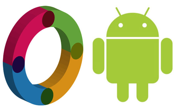 "New Latest Google Android Version ""O"" Launch with Smart Features"