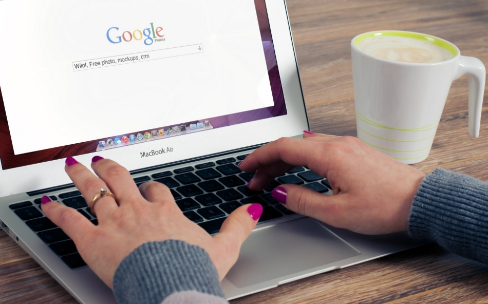What Does An SEO Expert Actually Do?