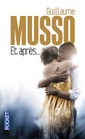 http://perfect-readings.blogspot.fr/2014/06/guillaume-musso-et-apres.html