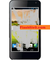 Available Free Download Link For Micromax A90 Firmware - Flash File Latest Version below on this page.   check your smart phone hardware problem first then flash. if phone have any hardware related problem you should fix it then flash your device.  when you are open any option your device if device is auto restart only show micromax logo on screen then device is stuck you need to upgrade your device firmware.  free download latest firmware below on this page and fix your device problem. more flashfile for micromax here  Micromax A90 Flashfile download link here