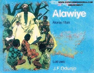 //www.goodbooksafrica.com/2014/08/ise-ni-ogun-se-alawiye-by-j-f-odunjo.html