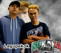 Download Koleksi Full Album Lagu NDX AKA Mp3 Terbaru dan Terlengkap 2018