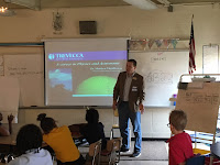 School counselor career day lesson plan photos