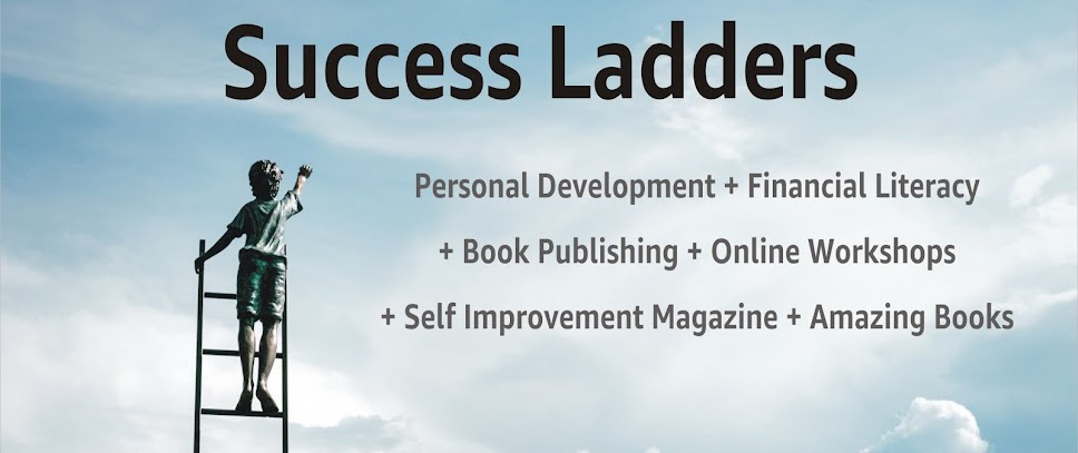 Success Ladders