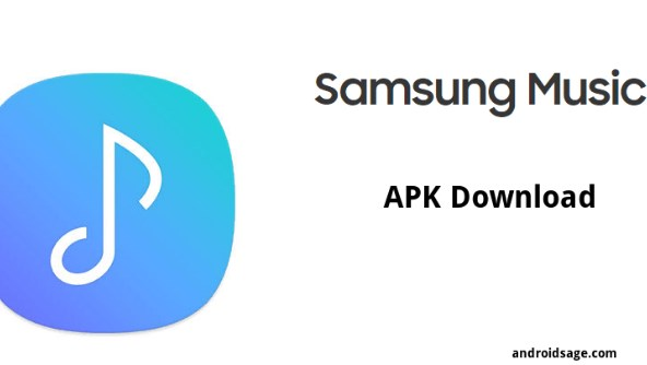 Samsung Music Free Download on Android App