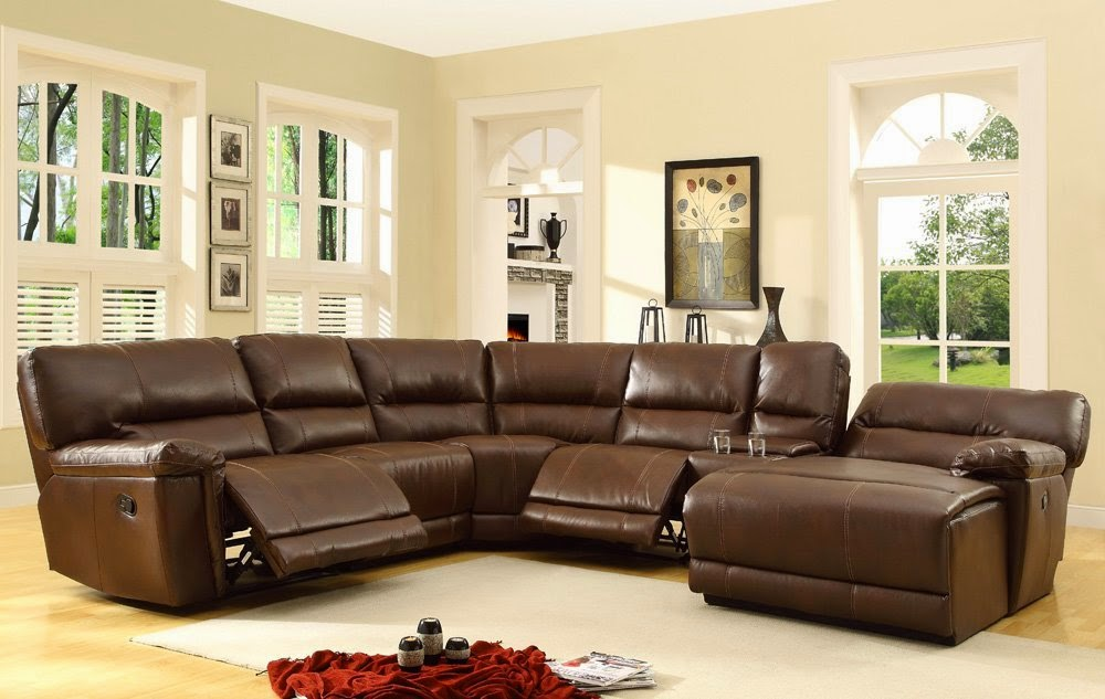 leather barn pottery chaise products o sectional jake couch sofa with