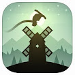 Alto's Adventure Cheats: Strategye, Tips and Tricks ~ CheatersPortal