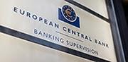 Η ΕΚΤ αγόρασε ομόλογα EFSF 2,5 δισ. ευρώ