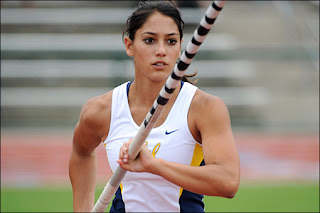 allison stokke wallpaper xpx - photo #16
