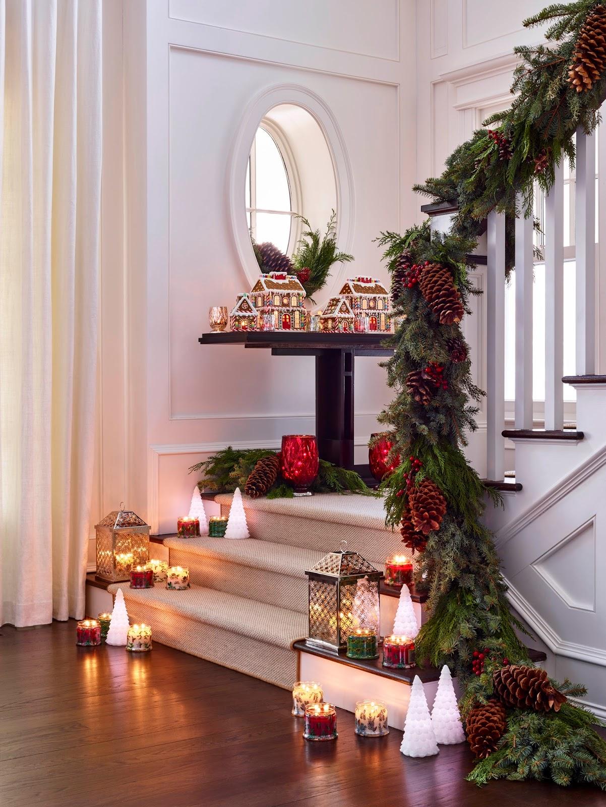 partylite des bougies parfum es uniques julesetmoa. Black Bedroom Furniture Sets. Home Design Ideas