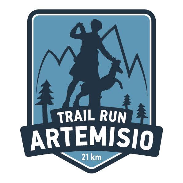 """""""2ο Artemisio Trail Run 21χλμ"""" στην Καρυά Αργολίδας"""