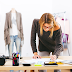 Online Personal Stylist Courses Opening More Doors