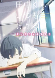 Tanaka-kun Wa Itsumo Kedaruge Todos os Episódios Online, Tanaka-kun Wa Itsumo Kedaruge Online, Assistir Tanaka-kun Wa Itsumo Kedaruge, Tanaka-kun Wa Itsumo Kedaruge Download, Tanaka-kun Wa Itsumo Kedaruge Anime Online, Tanaka-kun Wa Itsumo Kedaruge Anime, Tanaka-kun Wa Itsumo Kedaruge Online, Todos os Episódios de Tanaka-kun Wa Itsumo Kedaruge, Tanaka-kun Wa Itsumo Kedaruge Todos os Episódios Online, Tanaka-kun Wa Itsumo Kedaruge Primeira Temporada, Animes Onlines, Baixar, Download, Dublado, Grátis, Epi