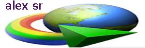 تحميل + تفعيل Internet Download Manager كامل مفعل مدى الحياة