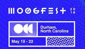 Moog Fest