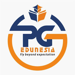 Bursa Lowongan Kerja PG EDUNESIA