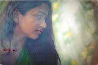 Actress Anaika Soti Latest HD Poshoot Gallery in Half Saree  0017.jpg