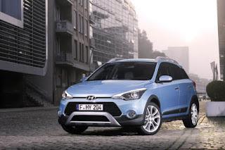 2018 Hyundai I20 prix, revue et date de sortie spécifications rumeurs 2018 Hyundai
