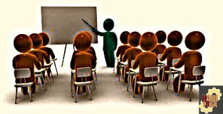 Обучаемость персонала