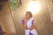 poorna photos from avanthika movie-thumbnail-4