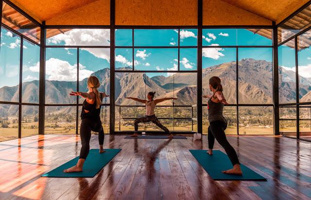 Phong-cach-Sivananda-Yoga