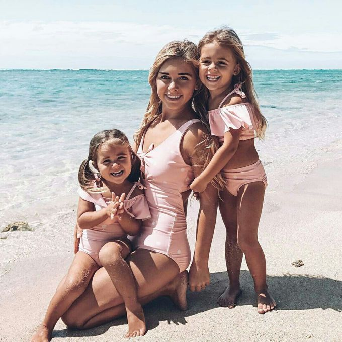 10 perfis do instagram de mães famosas e estilosas