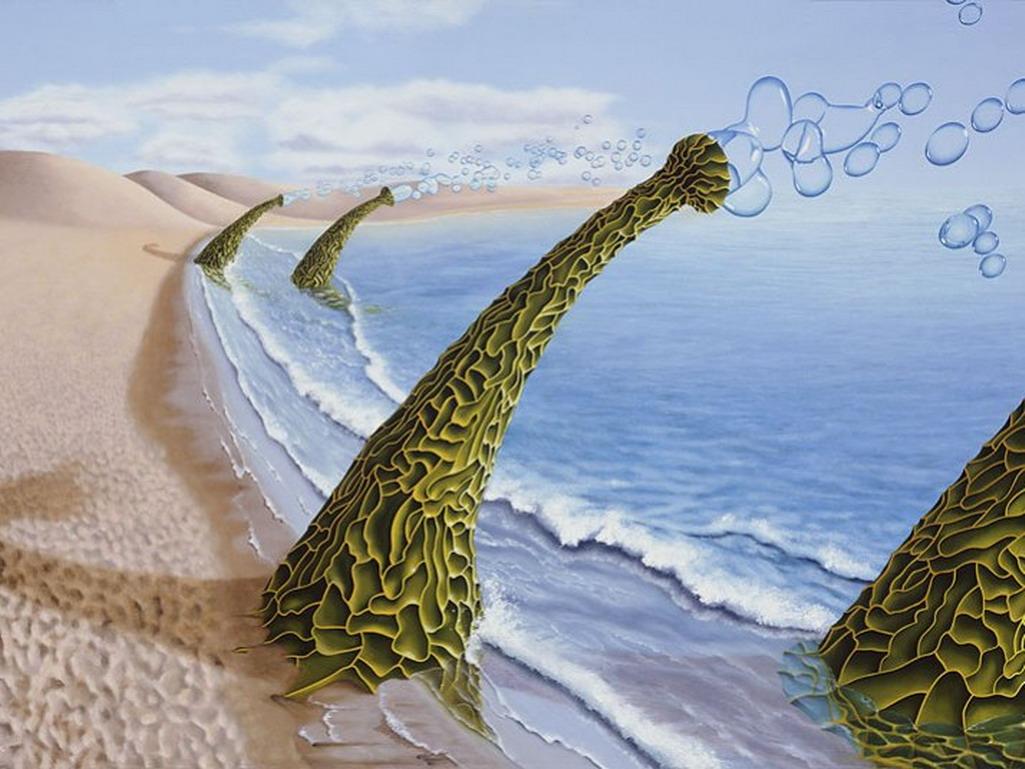 ===El surrealismo psicodélico...=== Paisajes-psicodelicos-realismo-magico-surrealismo_02