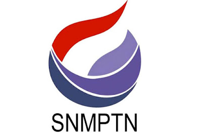 Panduan Cara Pendaftaran SNMPTN