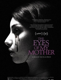 The Eyes of My Mother | Bmovies