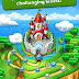 Download Charm King APK v3.1.0 + Mod - Charm King of the game