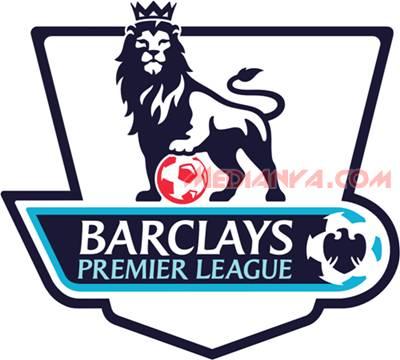 Jadwal Liga Inggris 27, 28, 30 April 2013