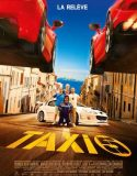 STREAMING-FILM-MOVIE-ONLINE-XXI-TV-ONLINE-TAXI-5-2018