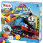http://theplayfulotter.blogspot.com/2017/04/tipsy-topsy-turvy-thomas-friends.html
