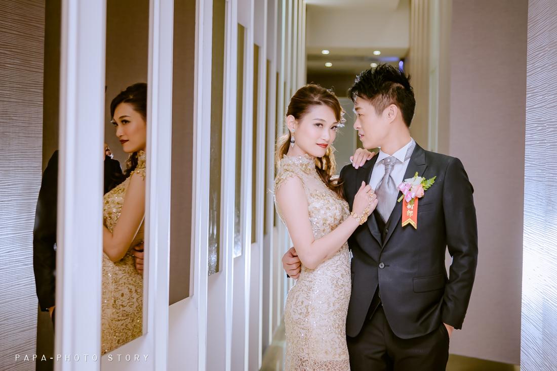 婚攝,桃園婚攝,婚攝推薦,就是愛趴趴照,婚攝趴趴,婚攝價格,晶華酒店,中和晶宴,晶宴婚攝,晶華婚攝,PAPA-PHOTO