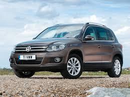 2012 Volkswagen Tiguan Owners Manual Pdf   Free Download