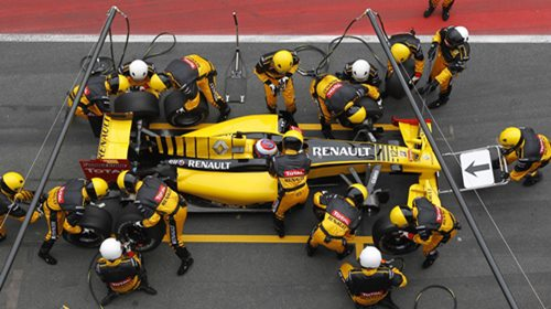 pit-crew-renault.jpg
