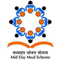 Mid Day Meal Scheme Botad District Project Coordinator Recruitment 2020