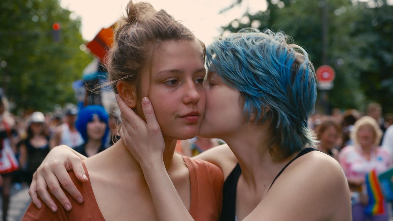 lesbot ensimmäistä kertaa sex videos