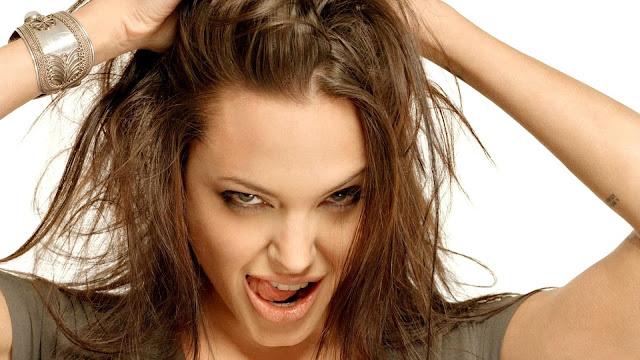9 types de personnes agressives auxquelles vous êtes souvent confronté