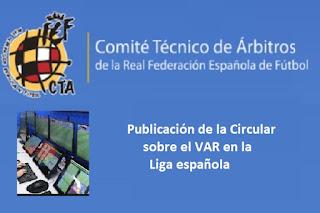 arbitros-futbol-estructura-ctarfef