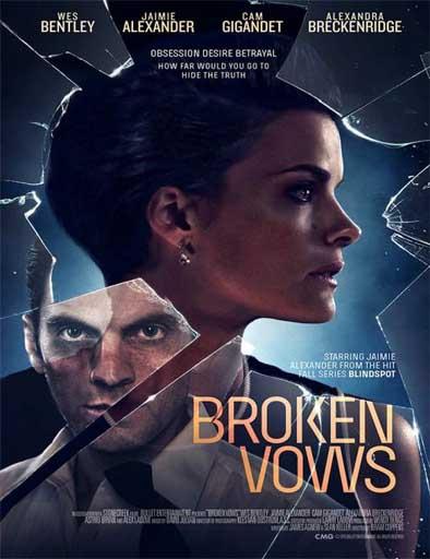Ver Broken Vows (2016) Online