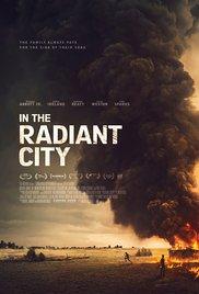 Watch In the Radiant City Online Free 2016 Putlocker