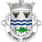 Rio Mau (Penafiel)