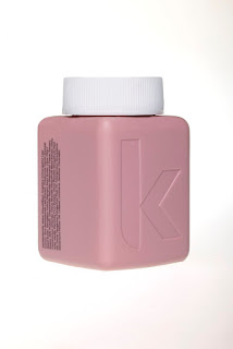 http://ladies.waw.pl/kevin-murphy/od%C5%BCywki/hydrate-me-rinse-250ml-detail