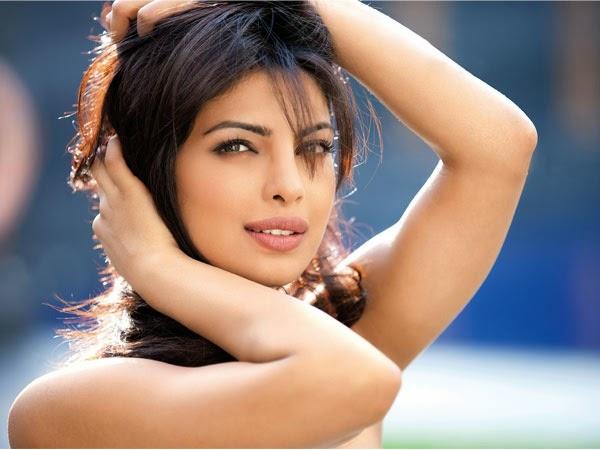 naked photo of malika