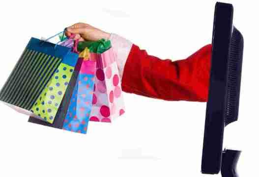 toko online penipuan penipu shop bbm pin nomor hp telepon