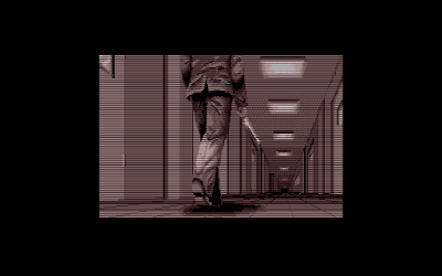 377746-mirrors-pc-88-screenshot-the-murderer-is-approaching-in-the.png