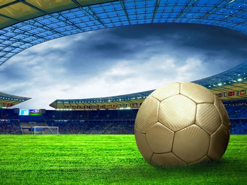 the best football wallpaper
