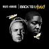 Millyz  Back to the Money  Feat. Jadakiss