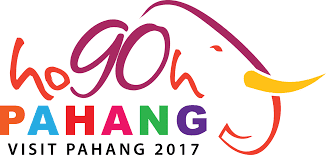 ASEAN- Visit Pahang Year Open Rapid Chess 2017 (26Nov/3Dec)
